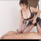 Dominy - sex - erotika 11219