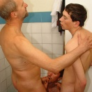 Gay - sex - erotika 12841