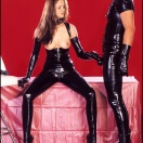 Latex - sex - erotika 140