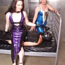 Latex - sex - erotika 1409