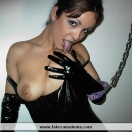 Latex - sex - erotika 14231