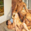 Gang Bang - sex - erotika 14336