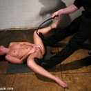 BDSM - sex - erotika 14517