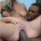 Interracial - sex - erotika 15979