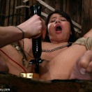 BDSM - sex - erotika 2055