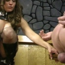 BDSM - sex - erotika 2128