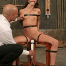 BDSM - sex - erotika 2214