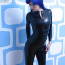 Latex - sex - erotika 2306