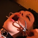 BDSM - sex - erotika 24283