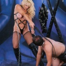 BDSM - sex - erotika 24285