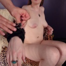 Dominy - sex - erotika 24635