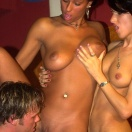 Party - sex - erotika 2928