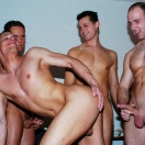 Gay - sex - erotika 3174