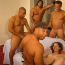 Gang Bang - sex - erotika 3965