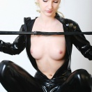 Latex - sex - erotika 417