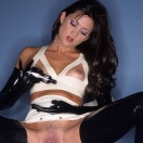 Latex - sex - erotika 423