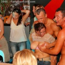 Party - sex - erotika 6551