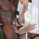 Interracial - sex - erotika 7563