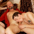 Gay - sex - erotika 9106