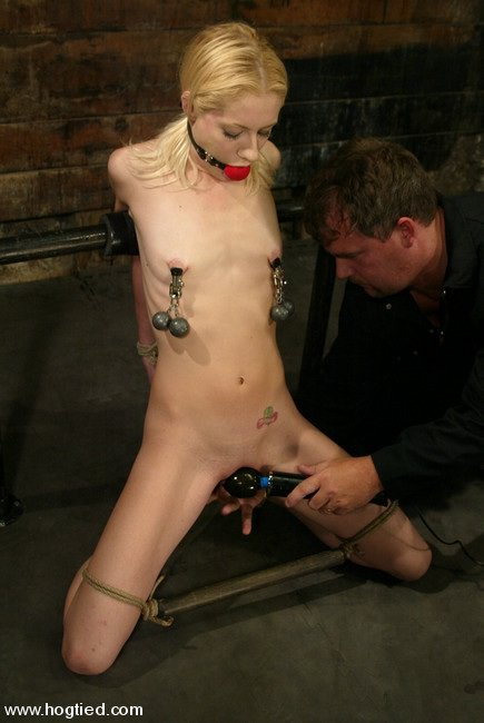blondýna free video bdsm