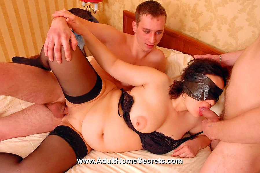 Free Taboo Porn Best Pics 4 You